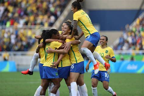 Jogo Brasil Brasil X Austr 225 Lia Acompanhe O Placar Do Futebol Feminino
