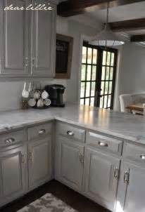 grey cabinet kitchens 25 best ideas about gray kitchen cabinets on pinterest