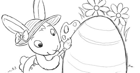 disney coloring pages spring spring disney coloring pages