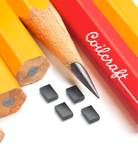 coupled inductors coilcraft power systems design psd information to power your designs