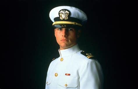 tom cruise movies ranked cbs news