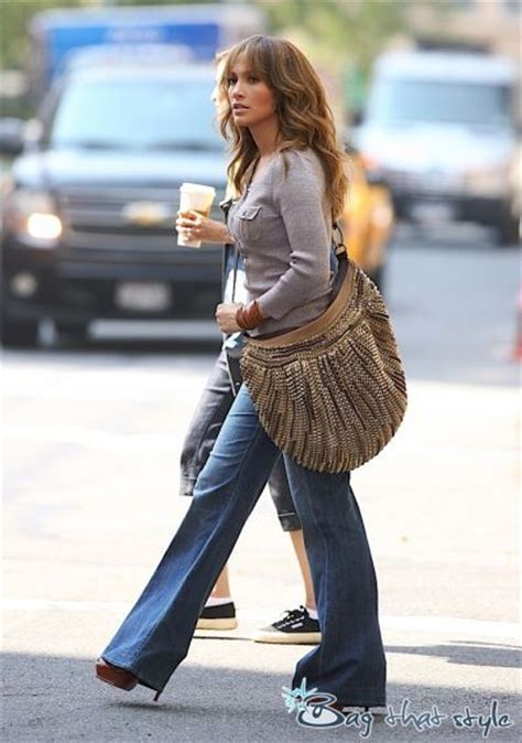 jennifer lopez women outfit ideas in pinterest jlo street style loving everything about this cool looks