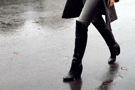 these boots are made for walking fashion squad