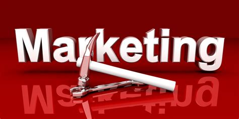 home improvement marketing pros home improvement marketing