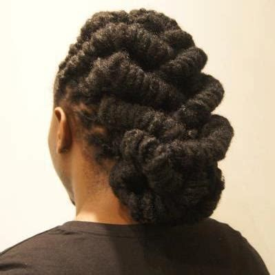 different hairstyles dreadlocks 18 best different styles of dreads images on pinterest