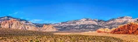 desert red rock canyon centralphotography
