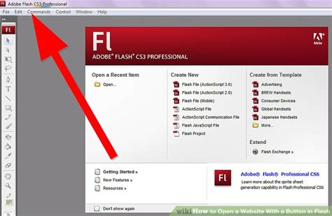 Magnificent Flash Player Website Templates Ornament Resume Ideas Namanasa Com Flash Player Website Templates
