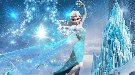 youtube wallpaper frozen let it go frozen kraina lodu mam tę moc youtube