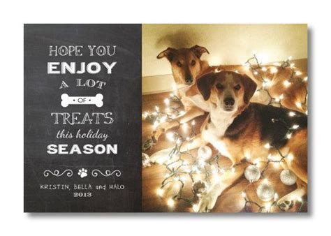 free printable christmas cards dogs printable pet christmas card