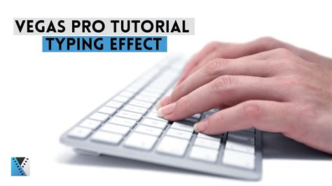 tutorial membuat video dengan sony vegas tutorial membuat text gerak dengan sony vegas pro 10