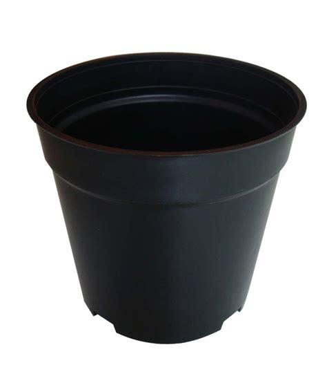 Pepper Planter by Pepper Agro Gardening Planter Nursery Pot Flower Container