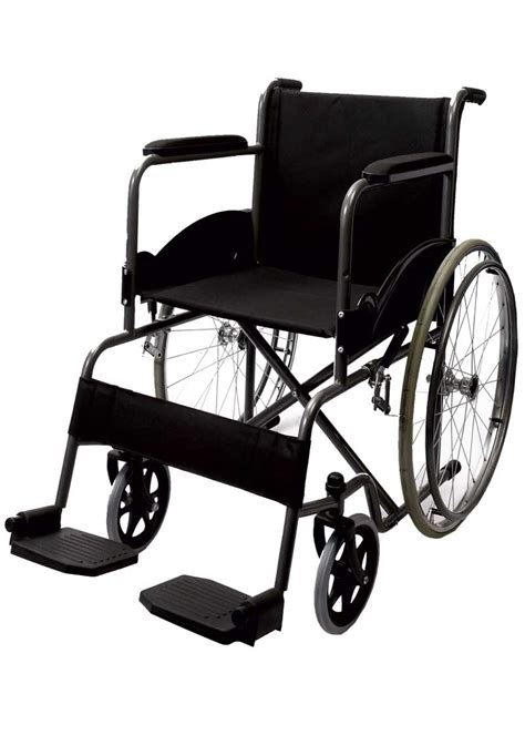 spoke wheel wheelchair rs 5047 black magic wheelchair