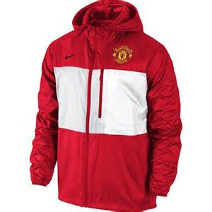 Nike manchester united jacket that you are looking for has been