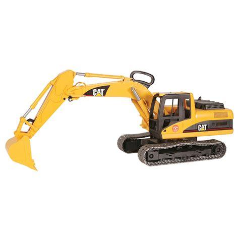 bruder excavator bruder caterpillar excavator pictures