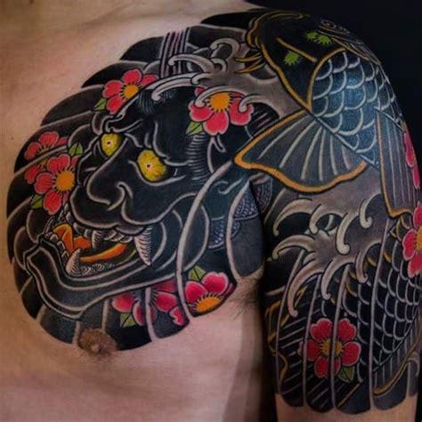 tattoo japanese culture best 25 japanese tattoo artist ideas on pinterest