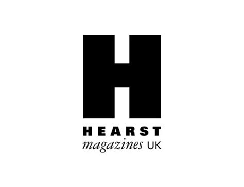 hearst magazine hearst magazines uk makes changes to its commercial team