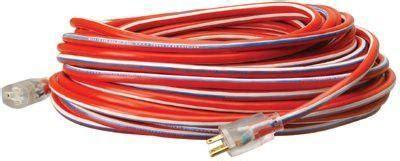 Cci Stripe power cords weldingoutfitter