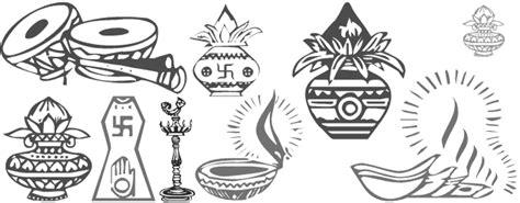 Khmer Wedding Font by Gujarati Fonts Ttf Free Programaviation