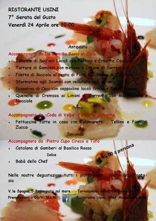 royal torvaianica ristorante recensioni numero ristorante usini torvaianica ristorante recensioni