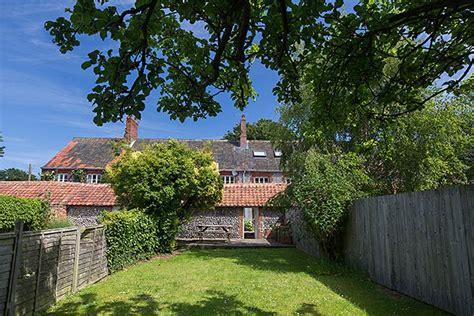 cottage china china cottage home farm weybourne cottages norfolk coast aonb