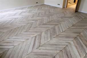 Hampton Bay Fireplace - engineered hardwood floors pet urine engineered hardwood floors
