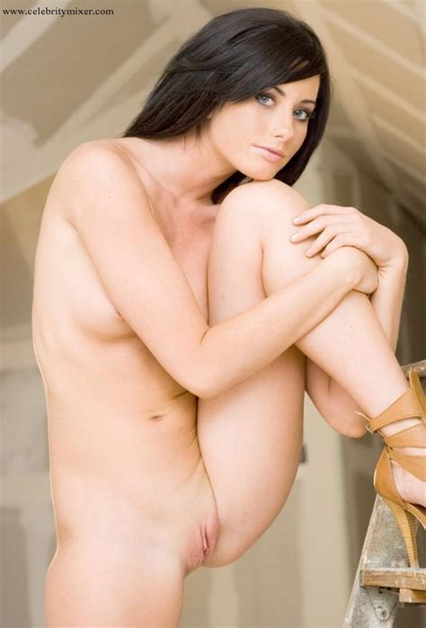 Nude Celebrity Look Alike Porn Star And Celebrity Porn Star Look Alikes Xxx Photos
