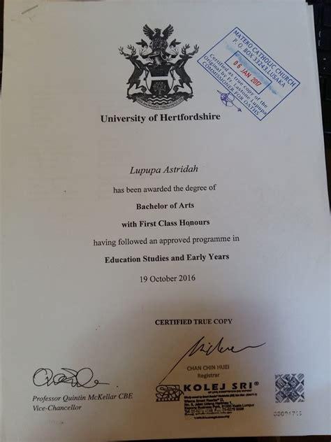 against all odds zambian student earns class honours degree iemmanuel tv