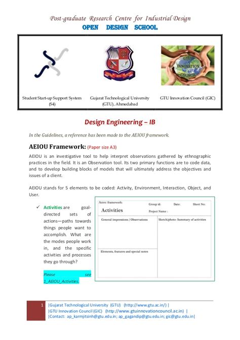 design engineering gtu design engineering gtu topics the best engine in 2017