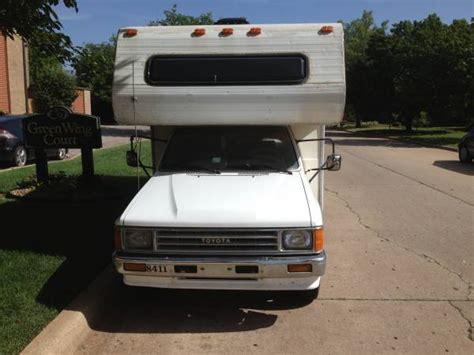 used rv sales okc 27 fantastic motorhomes for sale oklahoma city fakrub