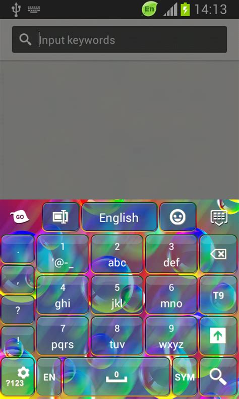 go keyboard color go keyboard color android app apk by t me themes