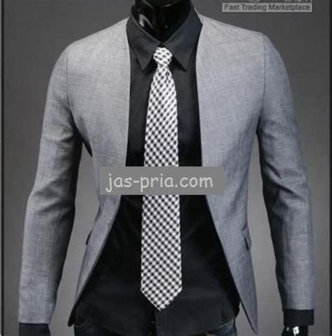 Jas Cowok Jas Exclusive Light Grey 25 ide terbaik model pakaian pria di gaya