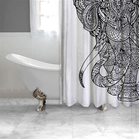 best 25 elephant shower ideas on elephant