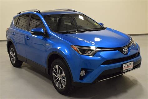 new toyotas for sale new toyota rav4 for sale cargurus autos post