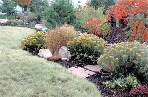 Xeriscape Landscape Pictures 2014 Colorado Legislation State Legislators To Pass