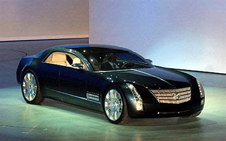 cadillac sixteen for sale cadillac sixteen review automotive news