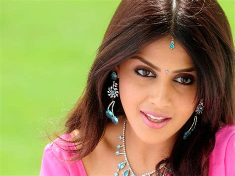 bollywood heroine new wallpaper download new bollywood heroine wallpaper gallery
