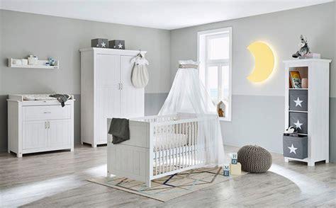 kinderzimmer babyone kinderzimmer und babyzimmer bei babyone 220 bersicht