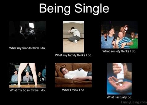 Single Memes - funny being single memes www imgkid com the image kid