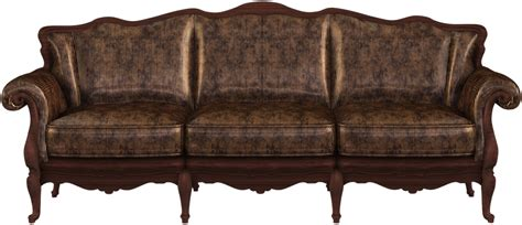 how to clean an old couch most useful diy tips to clean a sofa ideas by mr right