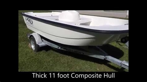 fishing boats for sale small new small fishing boat for sale youtube