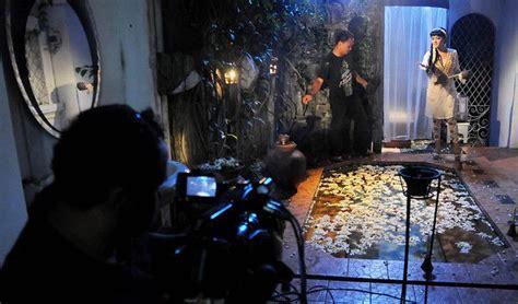 film horor indonesia rumah kentang artikel ini paling dicari sama orang yang takut film horor