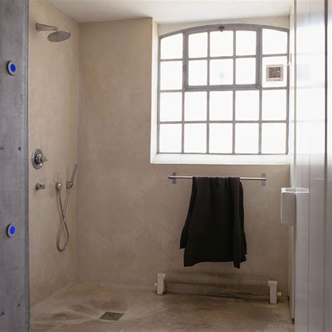 how to build a wet room bathroom small room design wet rooms for small bathrooms how to