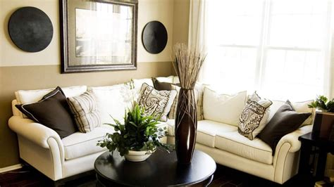 living room decor ideas uk 17 amazing small living room decorating ideas for cozy