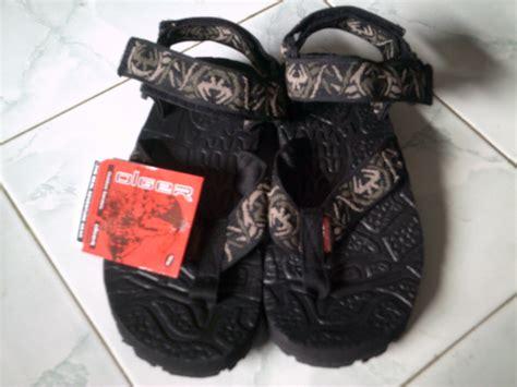 Murah Tali Sepatu Gunung Snta 6 Warna Promo Buy 1 Get 1 sandal gunung olger harga grosir murah grosir sandal sepatu murah