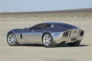 Ford Concept 2016 Ford Shelby Daytona Carsfeatured