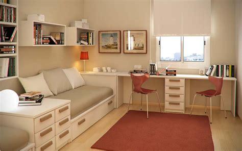 kids bedroom with desk bedroom cum study room my future home pinterest study