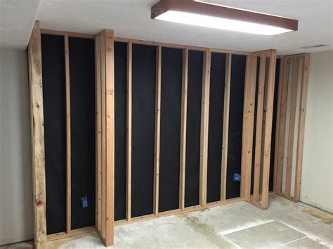 tell you how to build an entertainment wall unit share a diy shiplapped built in entertainment center chris