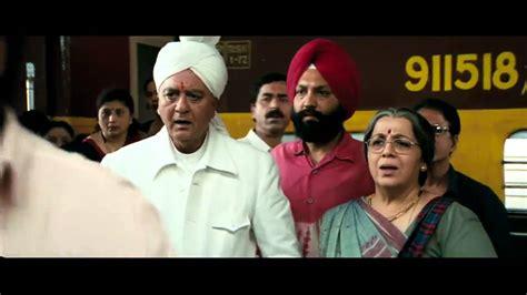 munna bhai mbbs full movie munna bhai mbbs full movie youtube