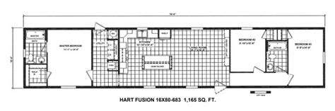 hart house floor plan 24 5596 284 hart fusion 683