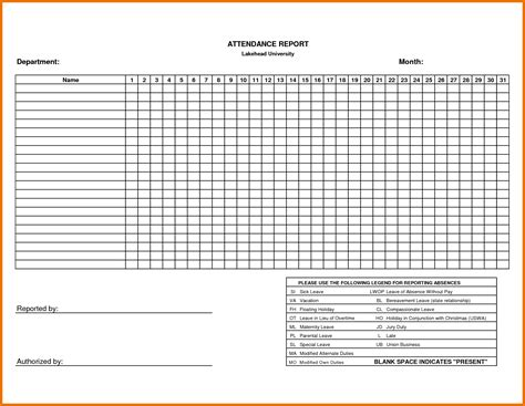 sign in sheet templates 78 free word excel pdf documents free